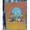 Agenda Permanente do Looney Tunes